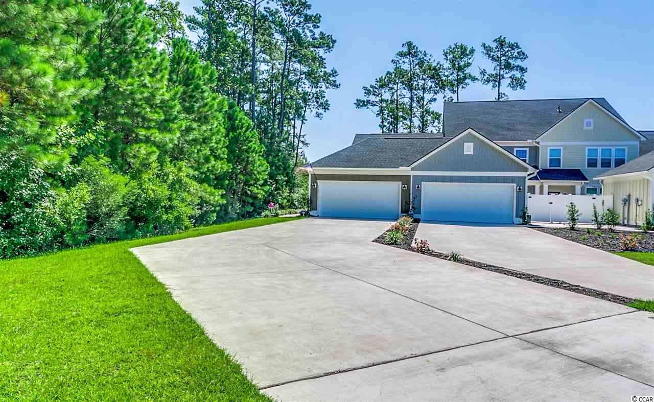 Have you seen this  Market Common, The property for sale in Myrtle Beach