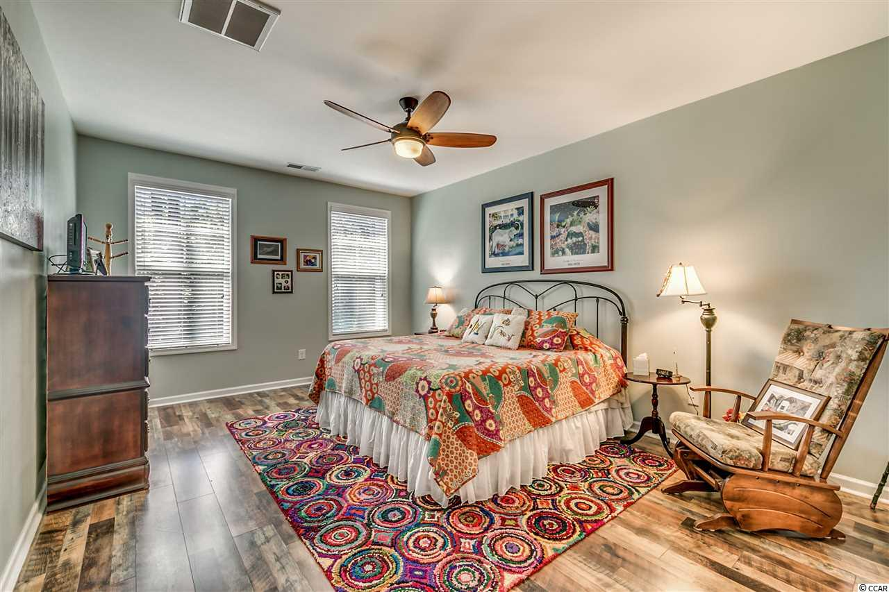 condo for sale at  Market Common, The for $269,900