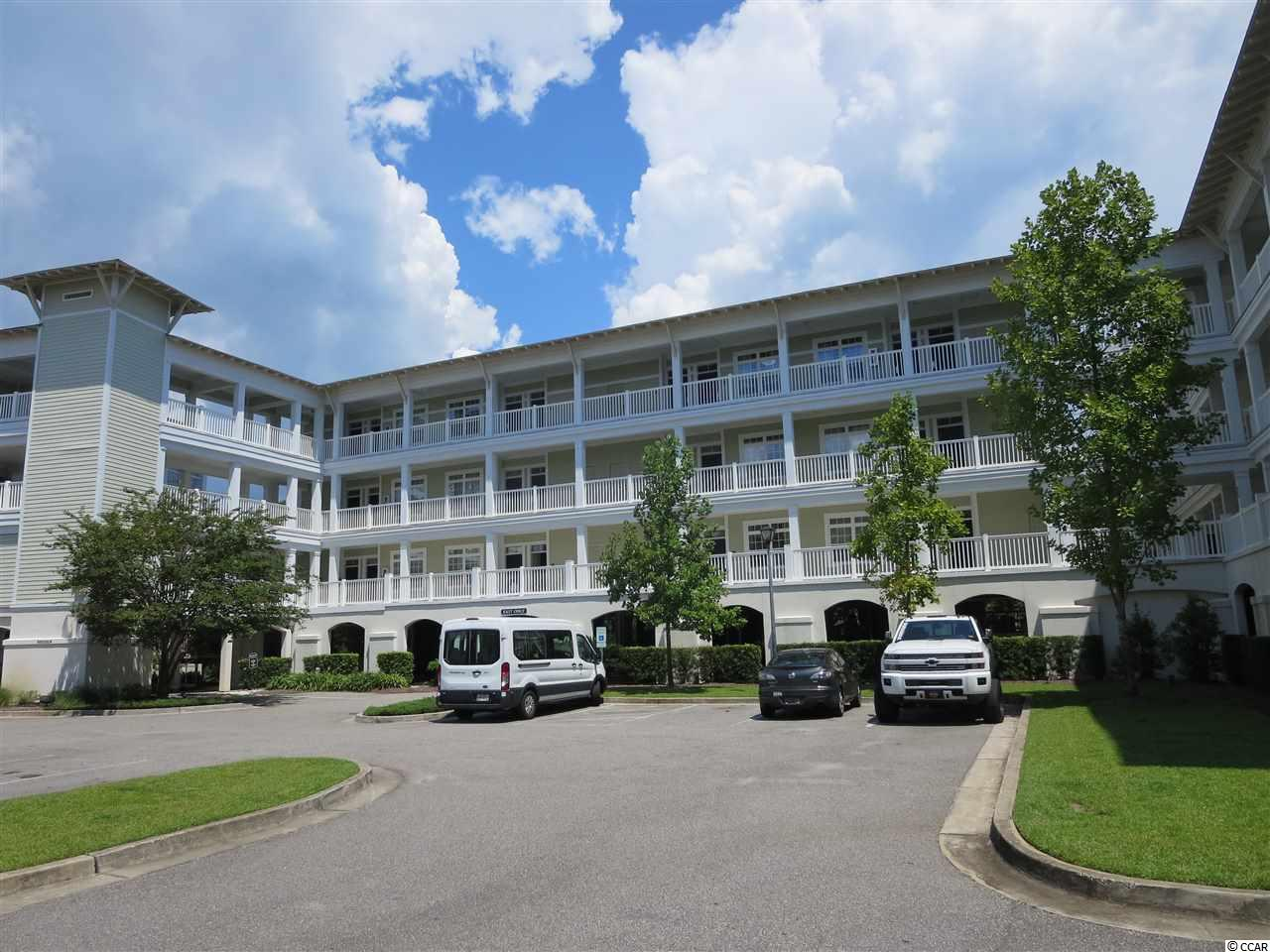 Condo MLS:1717980 SEASIDE INN - LITCHFIELD AREA  14300 Ocean Hwy, Units 209/209A Pawleys Island SC