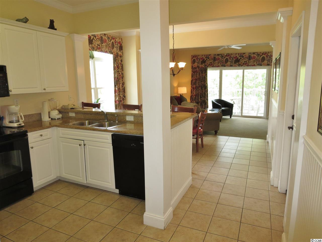 Additional photo for property listing at 14300 Ocean Hwy, Units 209/209A 14300 Ocean Hwy, Units 209/209A Pawleys Island, South Carolina 29585 United States