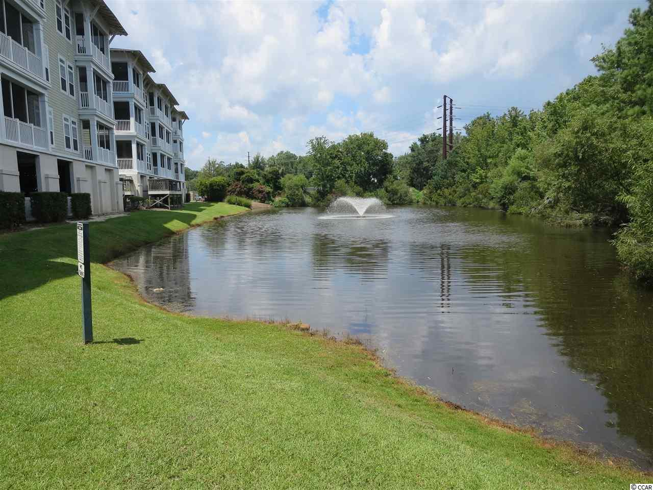 2 bedroom condo for sale at $244,900
