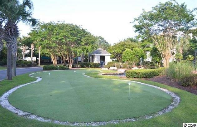 View this 2 bedroom condo for sale at  Savannah Shores in Myrtle Beach, SC