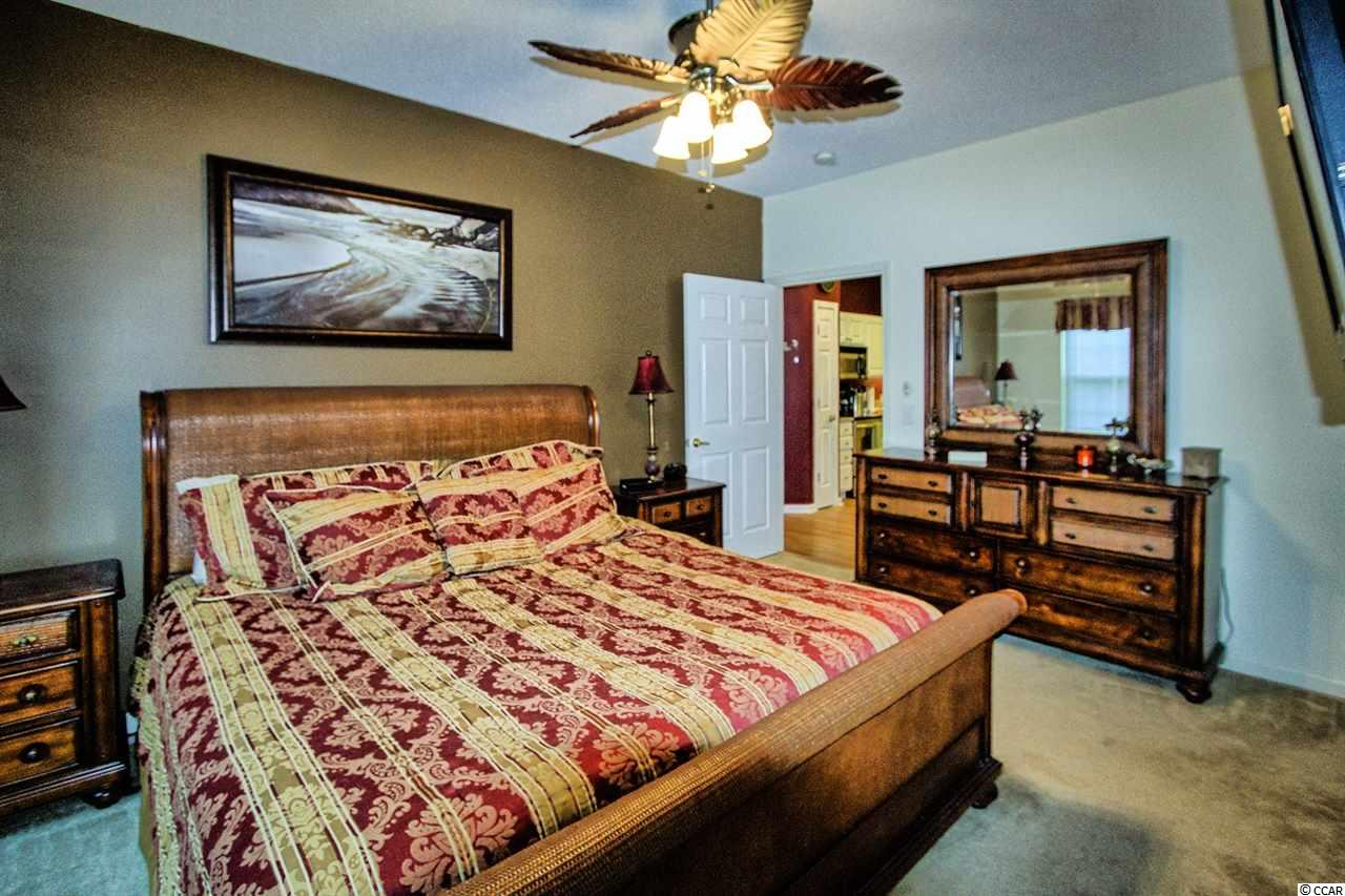 condo for sale at  Savannah Shores for $119,000