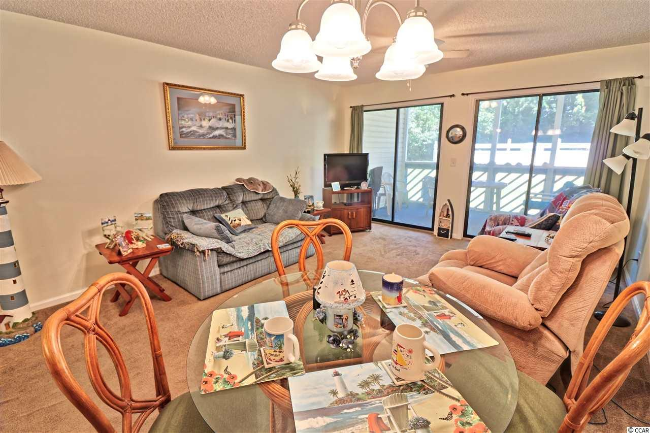 View this 1 bedroom condo for sale at  NMB Golf & Tennis in North Myrtle Beach, SC