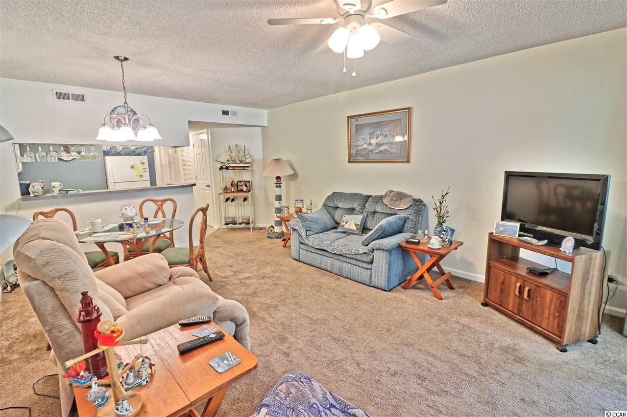 Real estate listing at  NMB Golf & Tennis with a price of $68,900