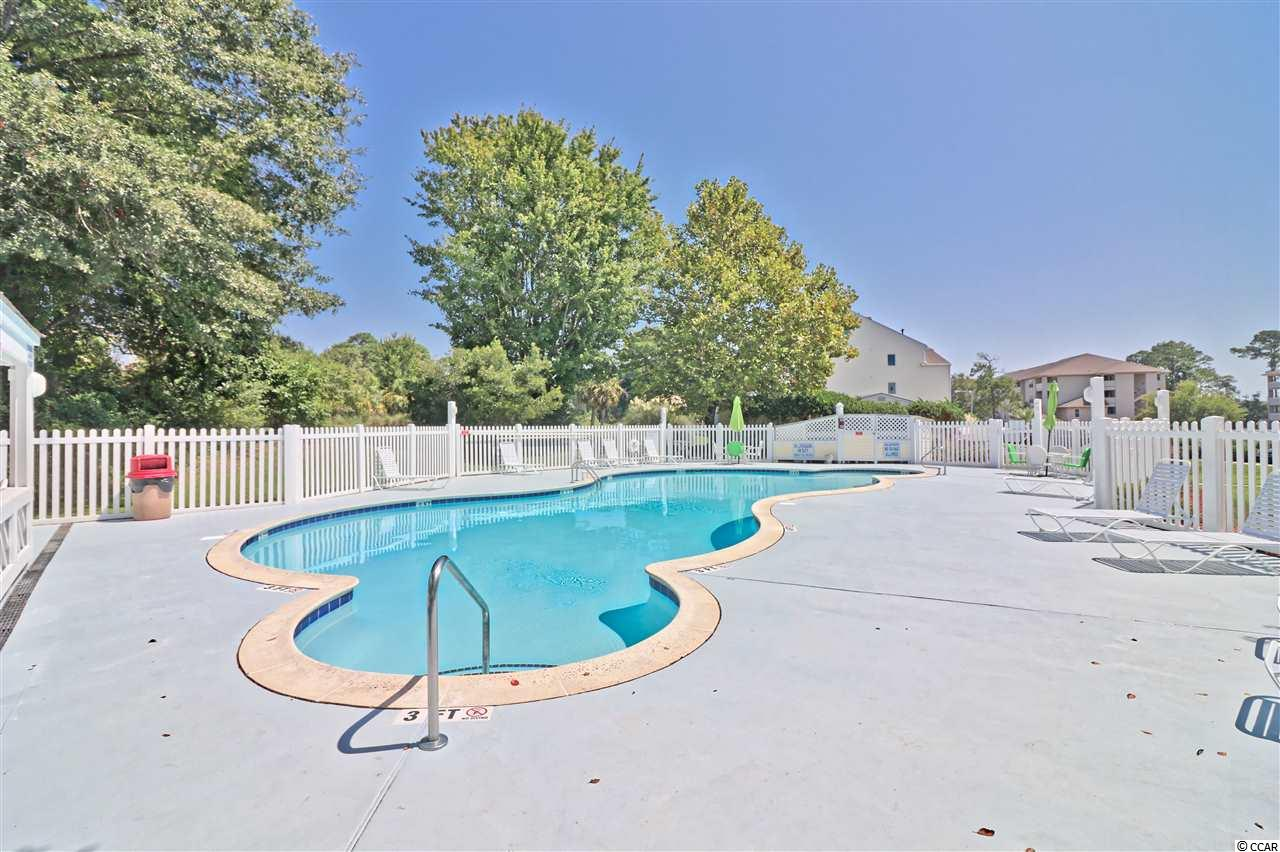 Interested in this  condo for $68,900 at  NMB Golf & Tennis is currently for sale