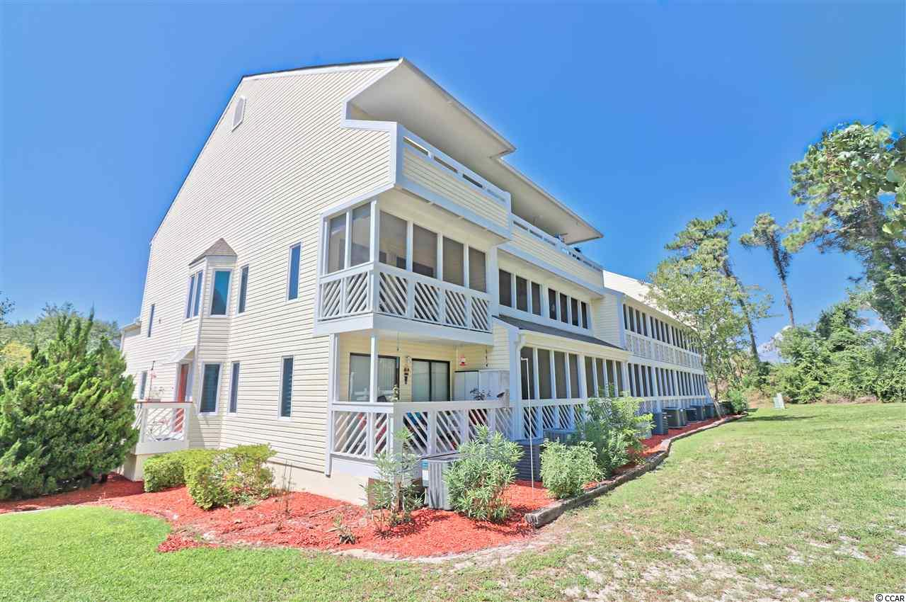 Have you seen this  NMB Golf & Tennis property for sale in North Myrtle Beach
