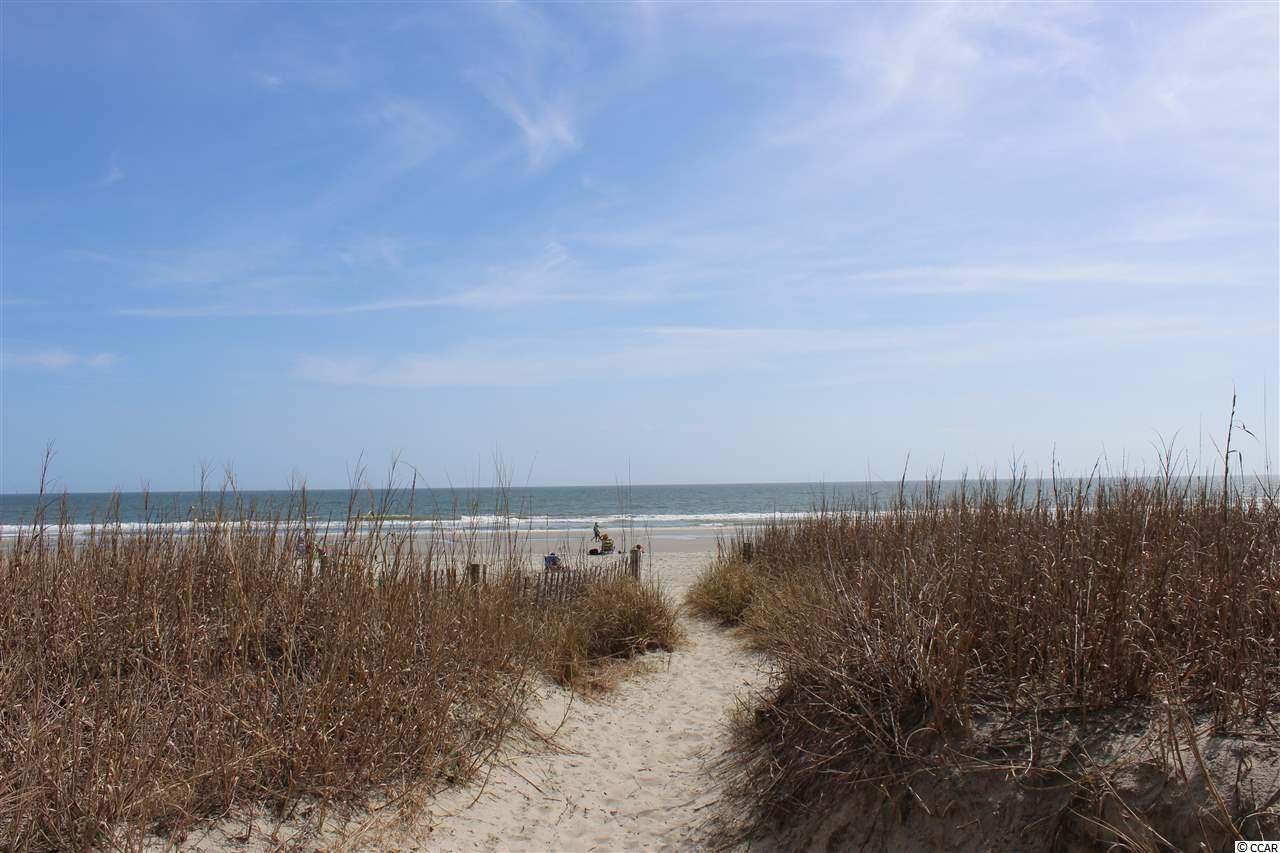 Contact your real estate agent to view this  NMB Golf & Tennis condo for sale