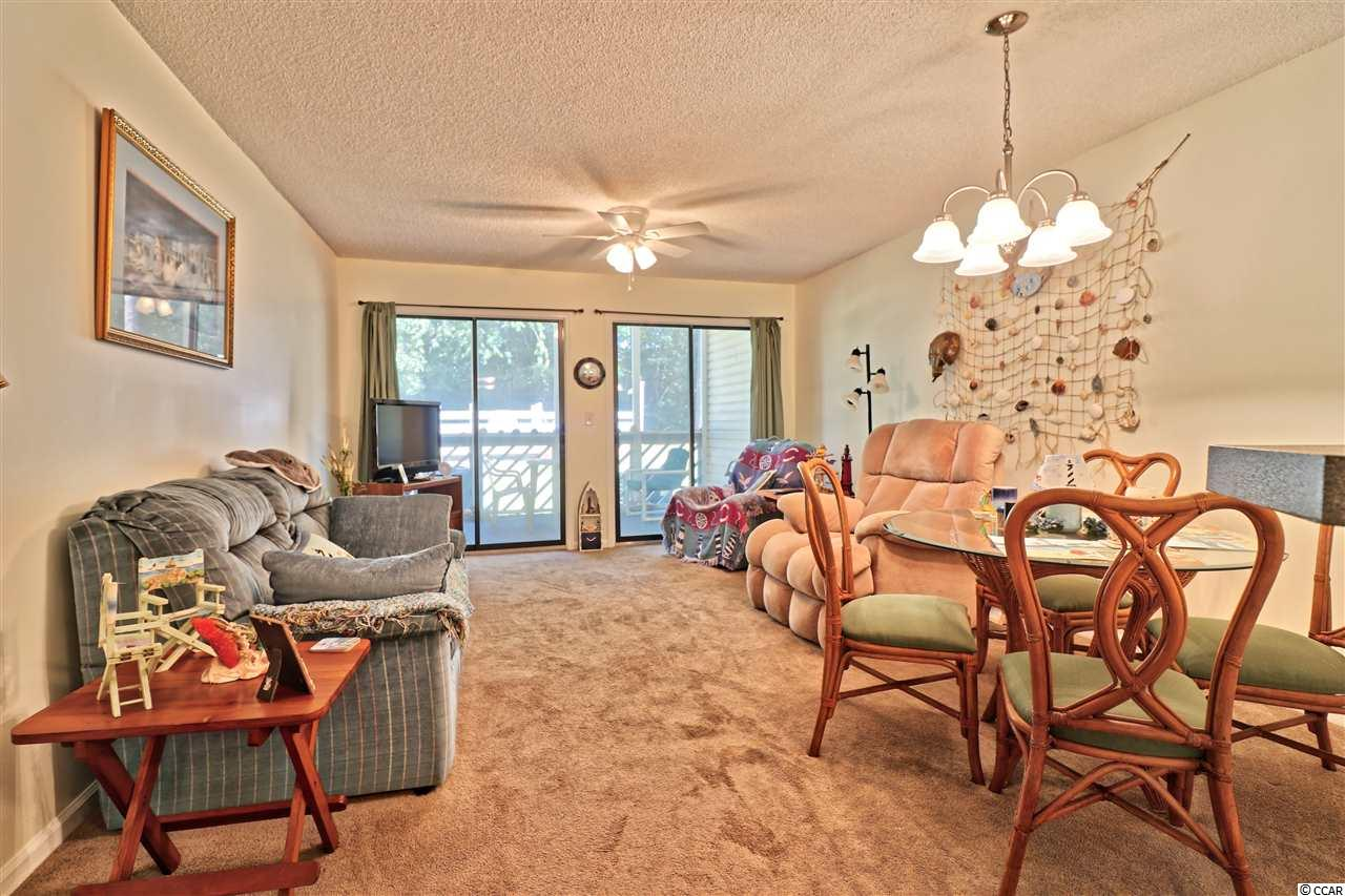 condo for sale at  NMB Golf & Tennis for $68,900