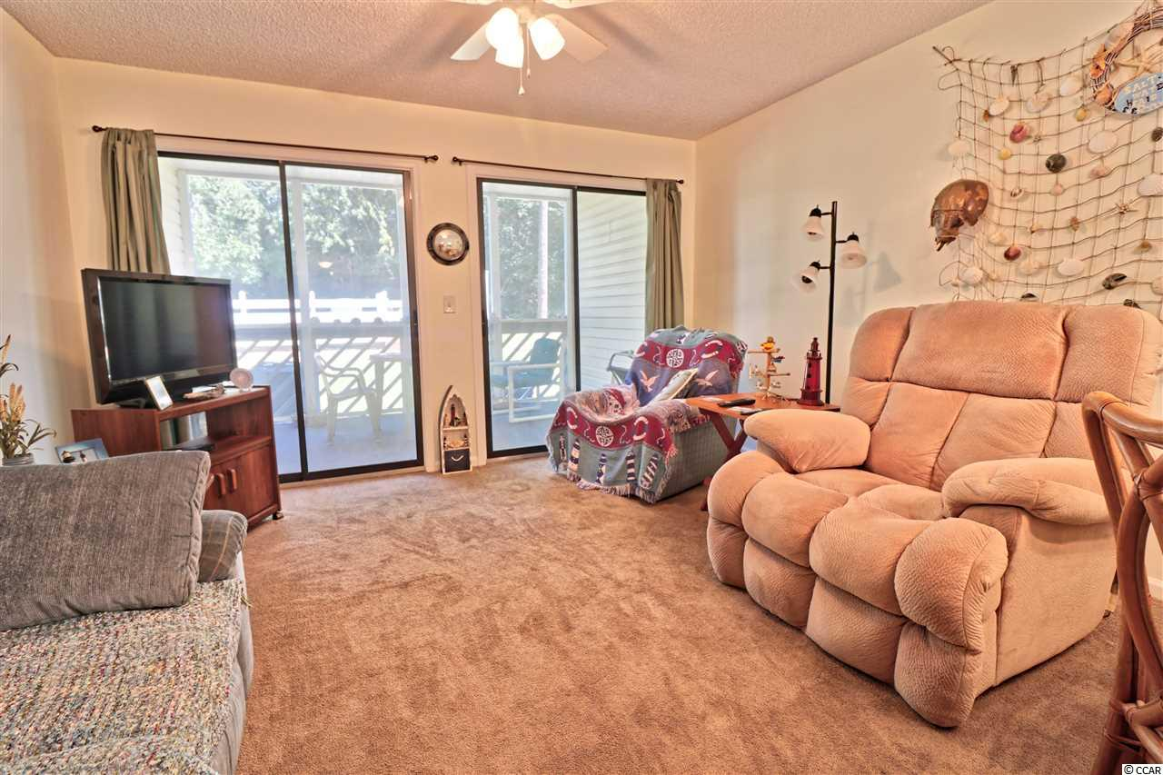 MLS #1717998 at  NMB Golf & Tennis for sale