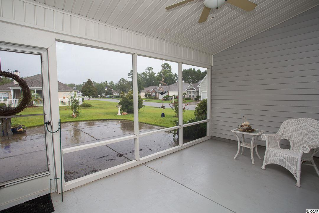Surfside Realty Company - MLS Number: 1718001