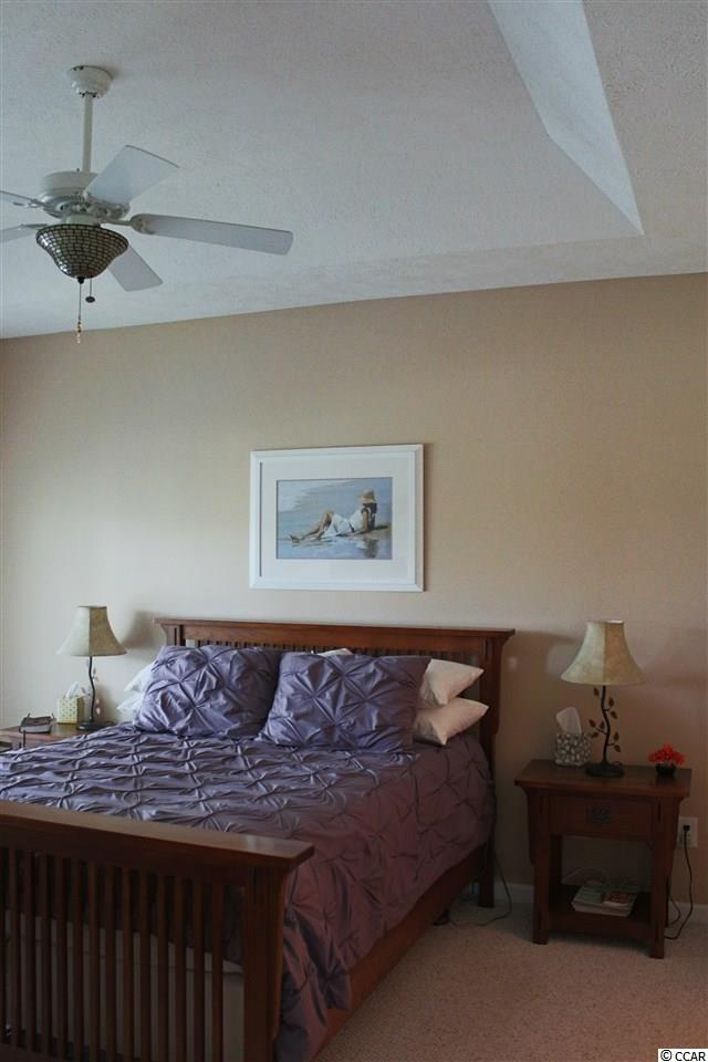 View this 3 bedroom condo for sale at  OCEAN KEYES in North Myrtle Beach, SC