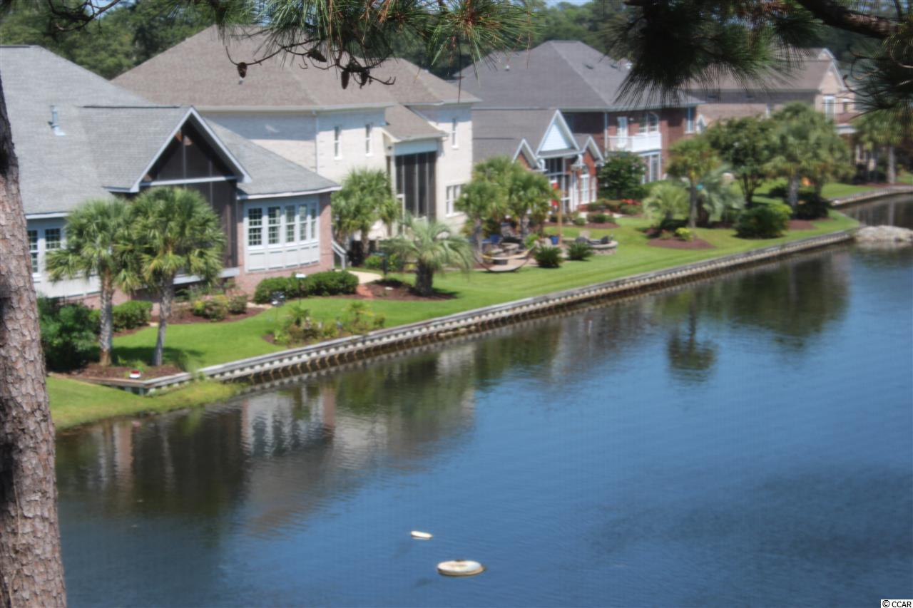 Contact your real estate agent to view this  OCEAN KEYES condo for sale