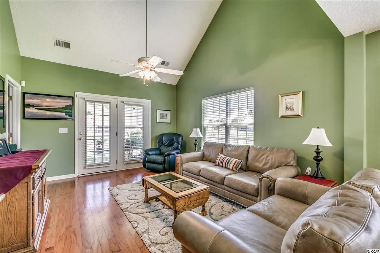 Real estate listing at  Riverbend - Enterprise Landing with a price of $168,000