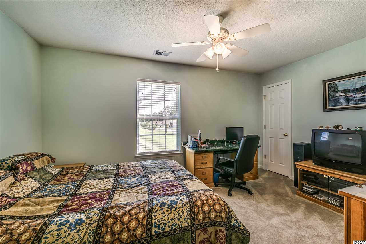 Check out this 3 bedroom condo at  Riverbend - Enterprise Landing