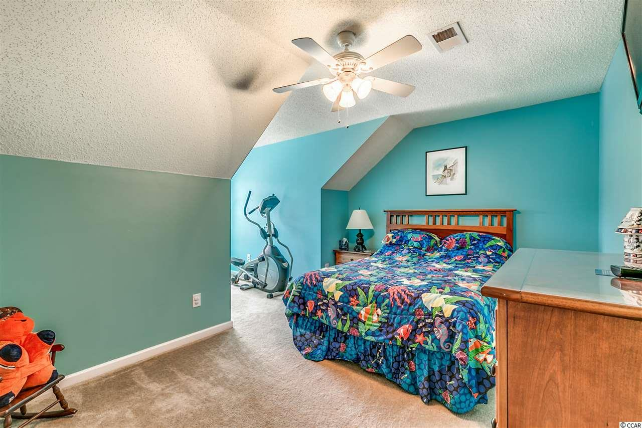 This 3 bedroom condo at  Riverbend - Enterprise Landing is currently for sale