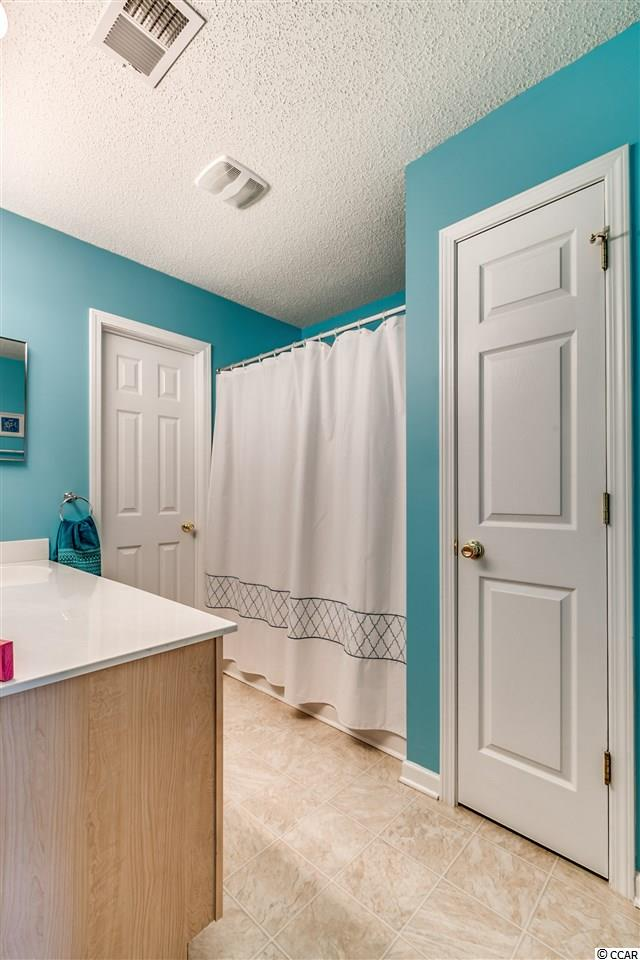 Interested in this  condo for $168,000 at  Riverbend - Enterprise Landing is currently for sale