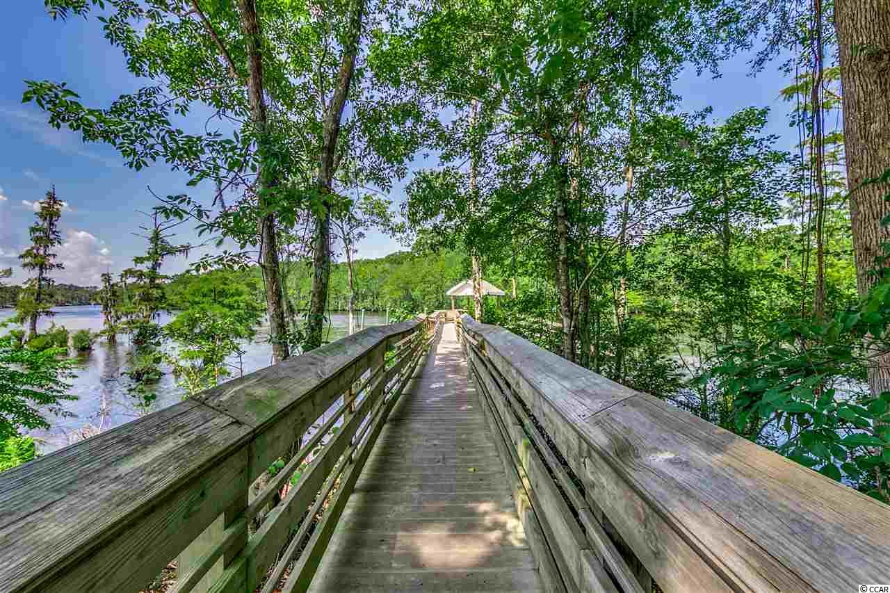 Contact your real estate agent to view this  Riverbend - Enterprise Landing condo for sale