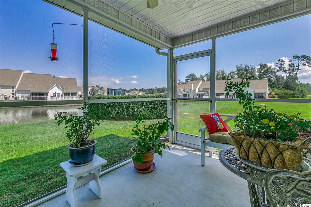 Contact your Realtor for this 3 bedroom condo for sale at  Riverbend - Enterprise Landing