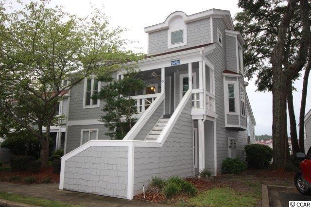 MLS#:1718009 Low-Rise 2-3 Stories 4396 Baldwin Ave