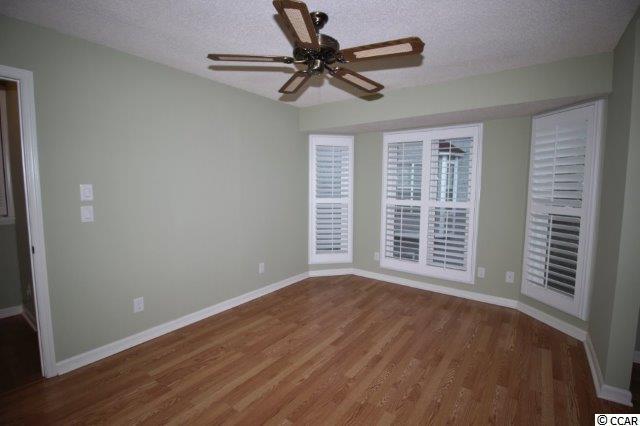 Check out this 2 bedroom condo at  Mariners Point