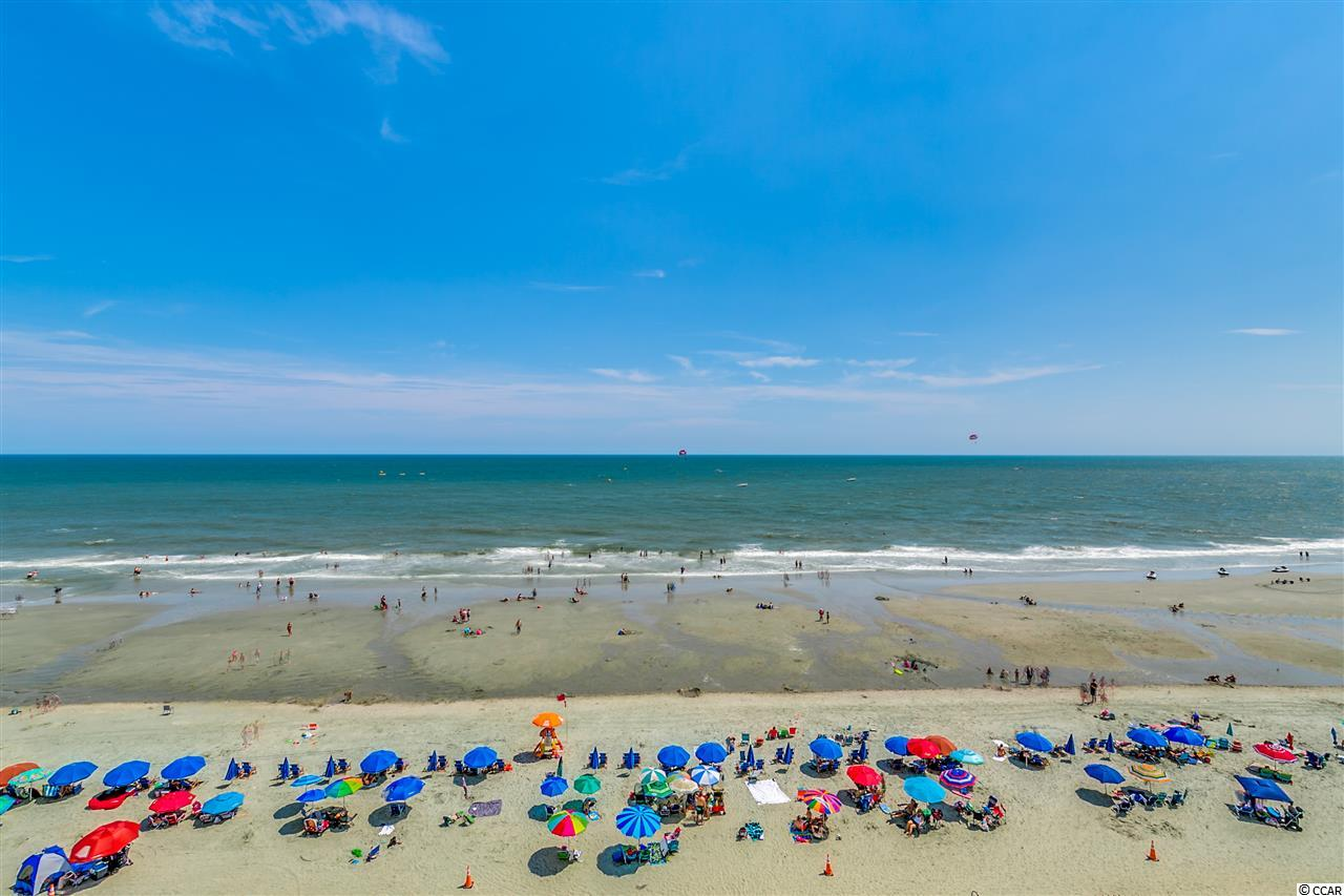 Sandy Beach Resort II condo for sale in Myrtle Beach, SC
