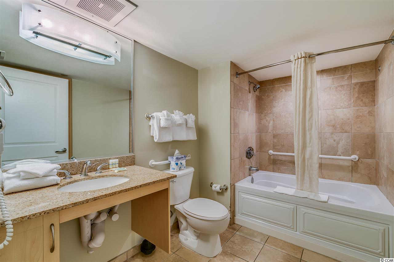 Check out this 2 bedroom condo at  Sandy Beach Resort II