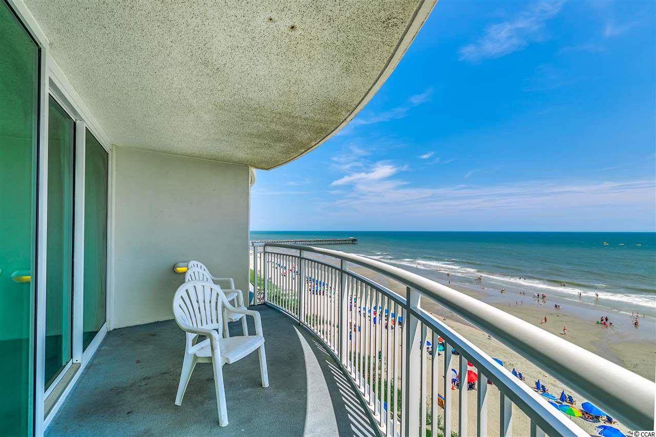 Contact your Realtor for this 2 bedroom condo for sale at  Sandy Beach Resort II