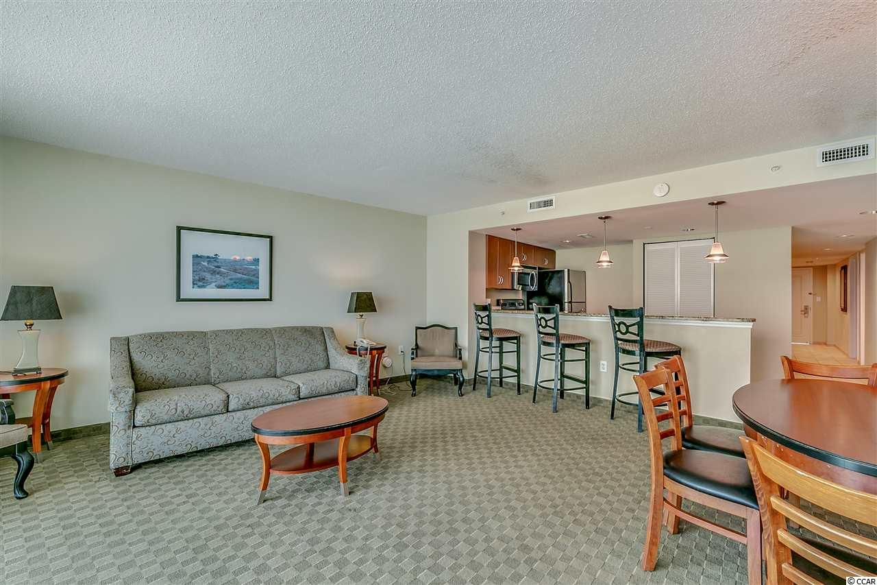 condo for sale at  Sandy Beach Resort II for $239,900