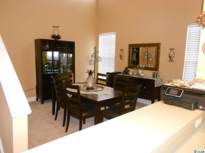 View this 3 bedroom condo for sale at  Silver Creek - Socastee Blvd. in Myrtle Beach, SC