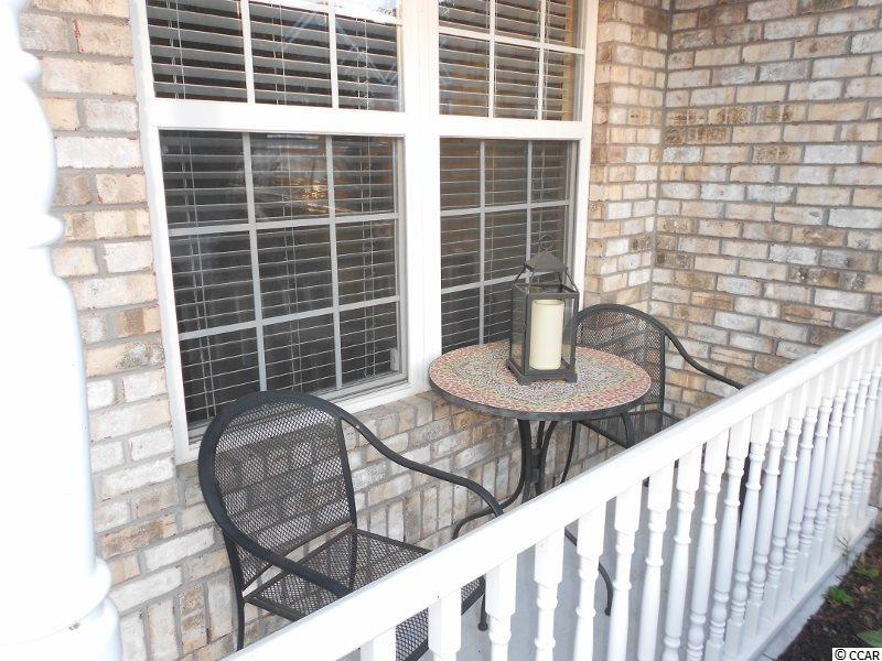 3 bedroom  Silver Creek - Socastee Blvd. condo for sale