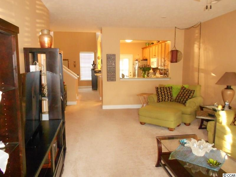 Silver Creek - Socastee Blvd. condo at 154-3 Foxpath Loop for sale. 1718016