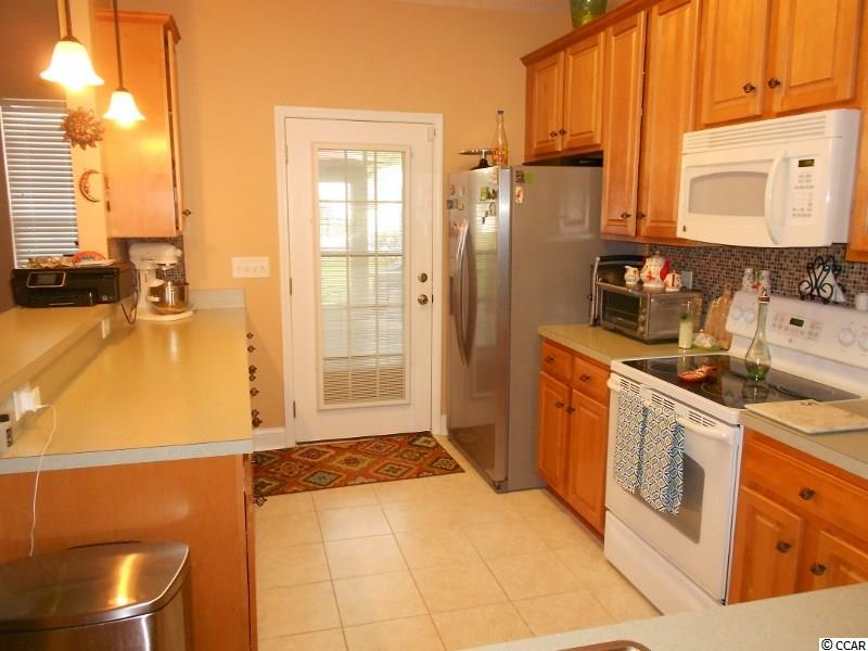 condo for sale at  Silver Creek - Socastee Blvd. for $144,900