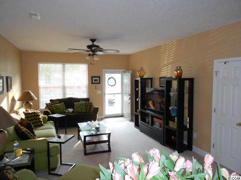 Real estate for sale at  Silver Creek - Socastee Blvd. - Myrtle Beach, SC