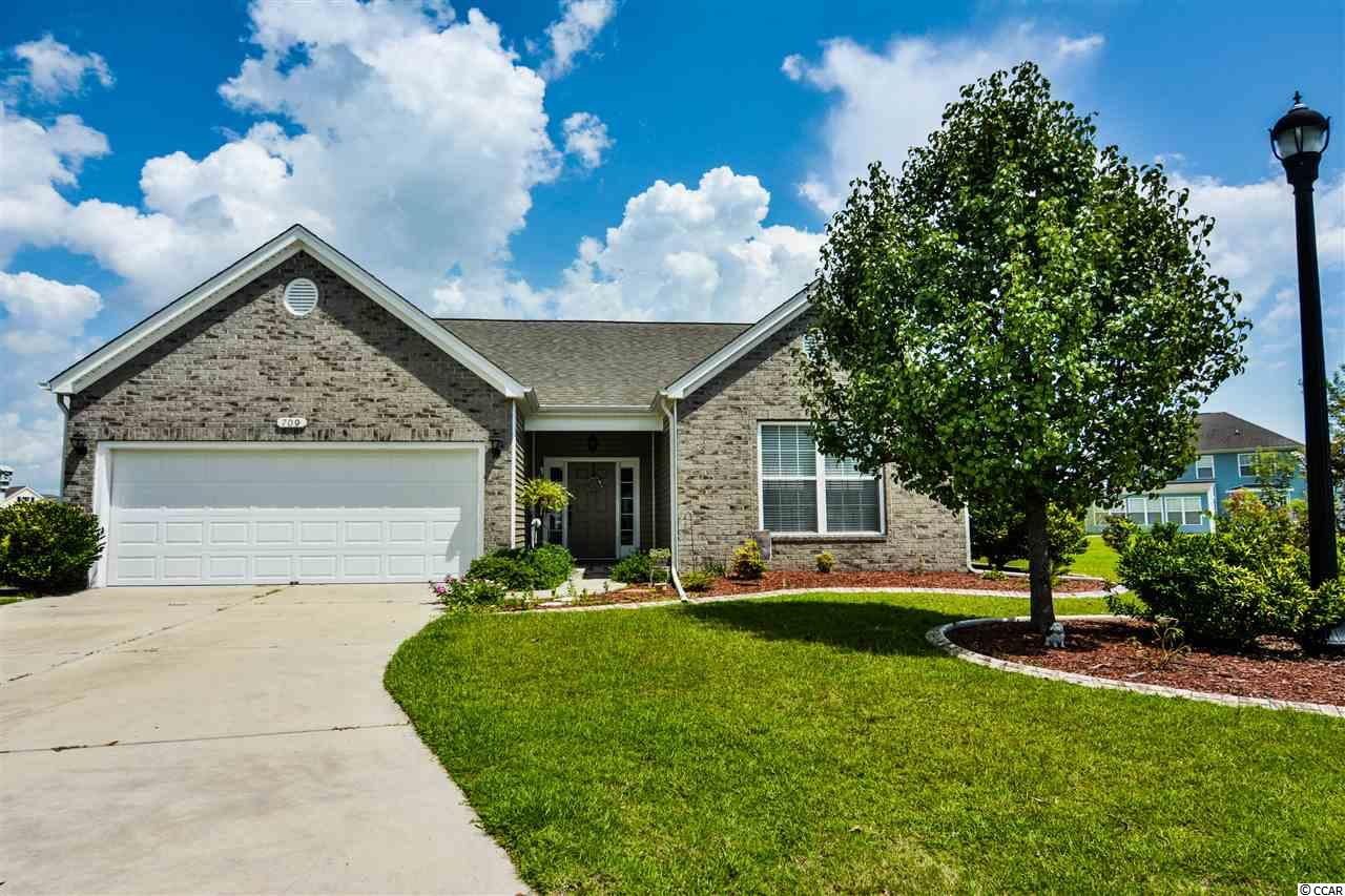 This is an excellent 3 Bedroom 2 Bath with 2 Car Garage Savannah