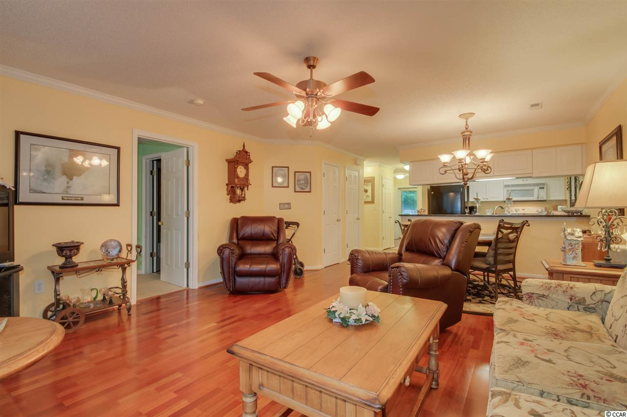 View this 3 bedroom condo for sale at  Jasmine Lake in Garden City Beach, SC