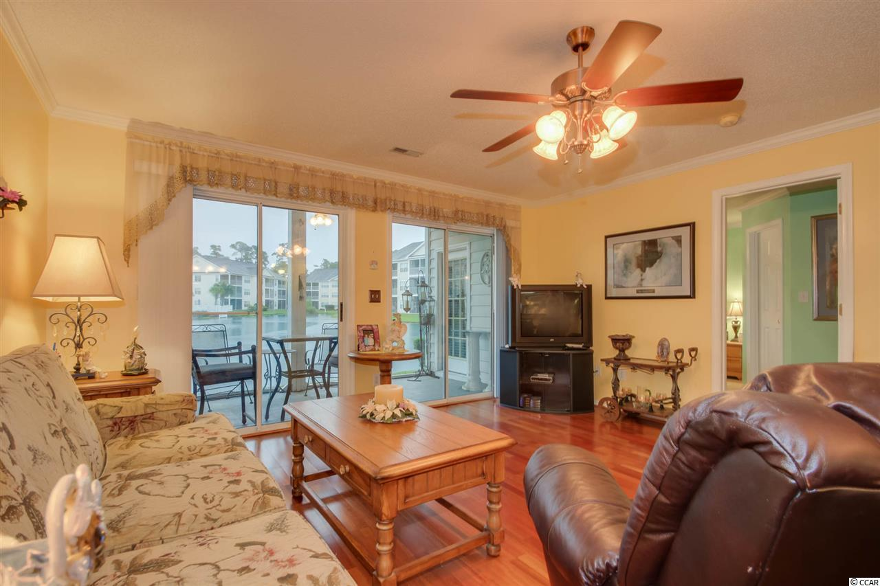 Real estate listing at  Jasmine Lake with a price of $155,779