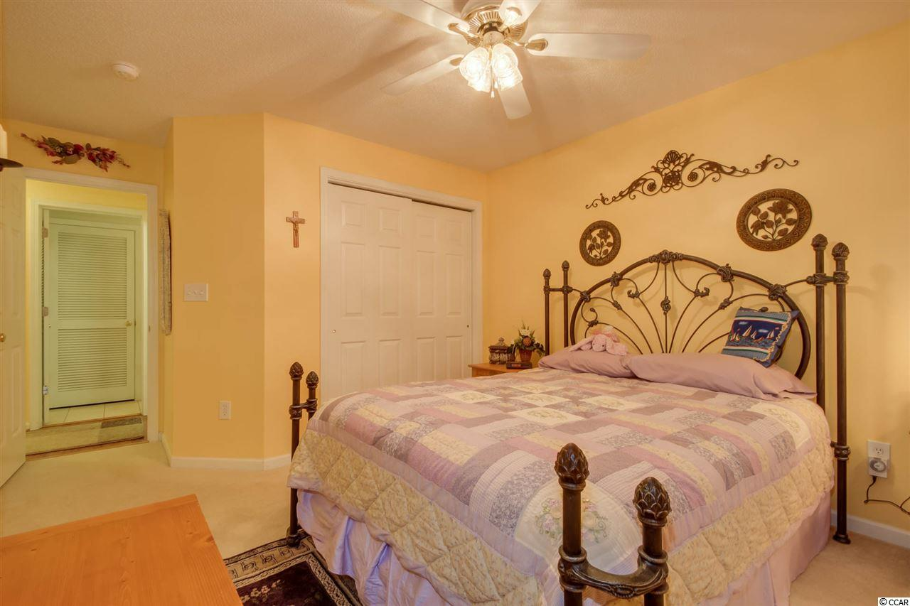 Have you seen this  Jasmine Lake property for sale in Garden City Beach