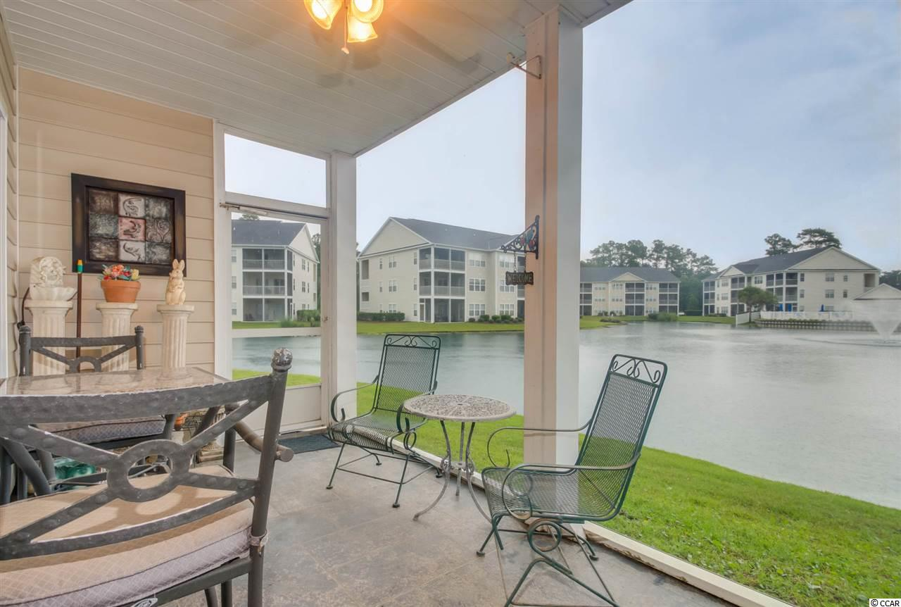 Another property at   Jasmine Lake offered by Garden City Beach real estate agent