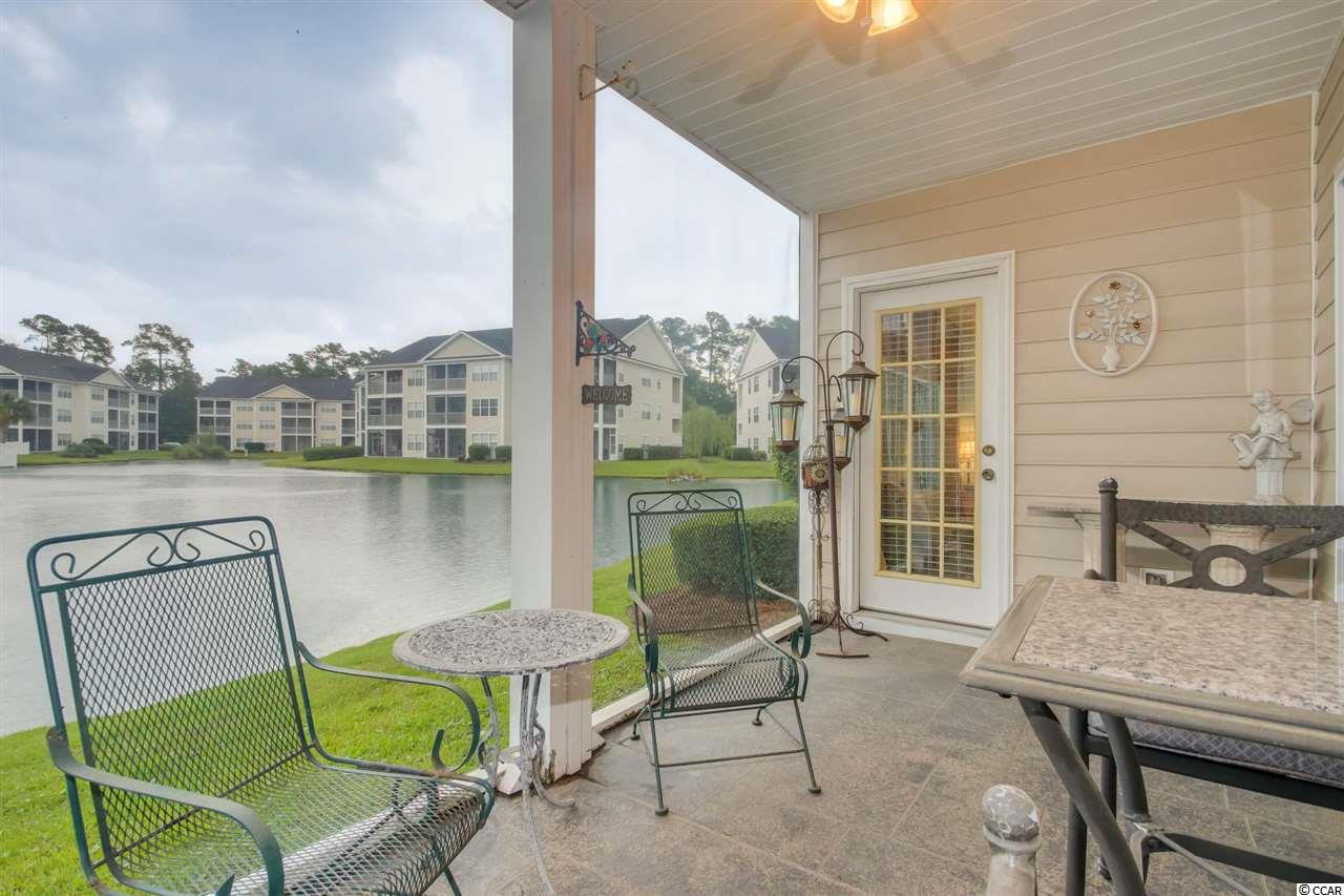 condo for sale at 639 Woodmoor Circle