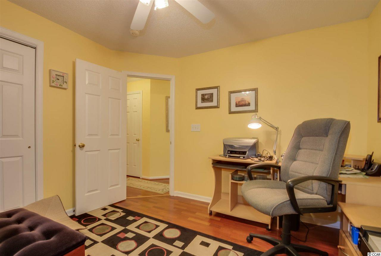Contact your Realtor for this 3 bedroom condo for sale at  Jasmine Lake