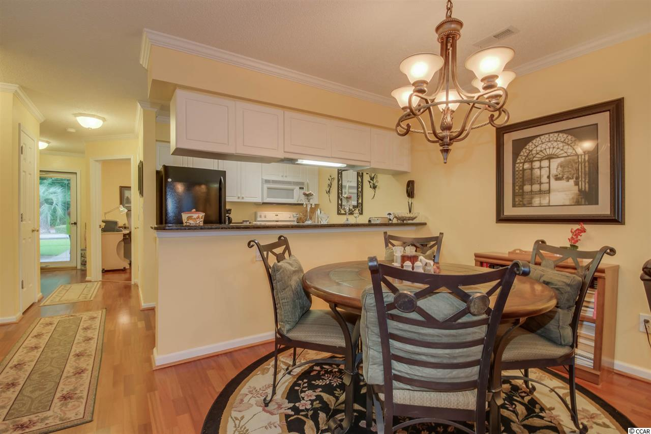 condo for sale at  Jasmine Lake for $157,800