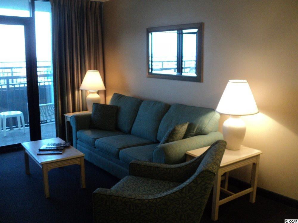 View this 3 bedroom condo for sale at  Grande Shores in Myrtle Beach, SC