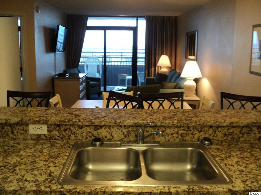 Contact your Realtor for this 3 bedroom condo for sale at  Grande Shores