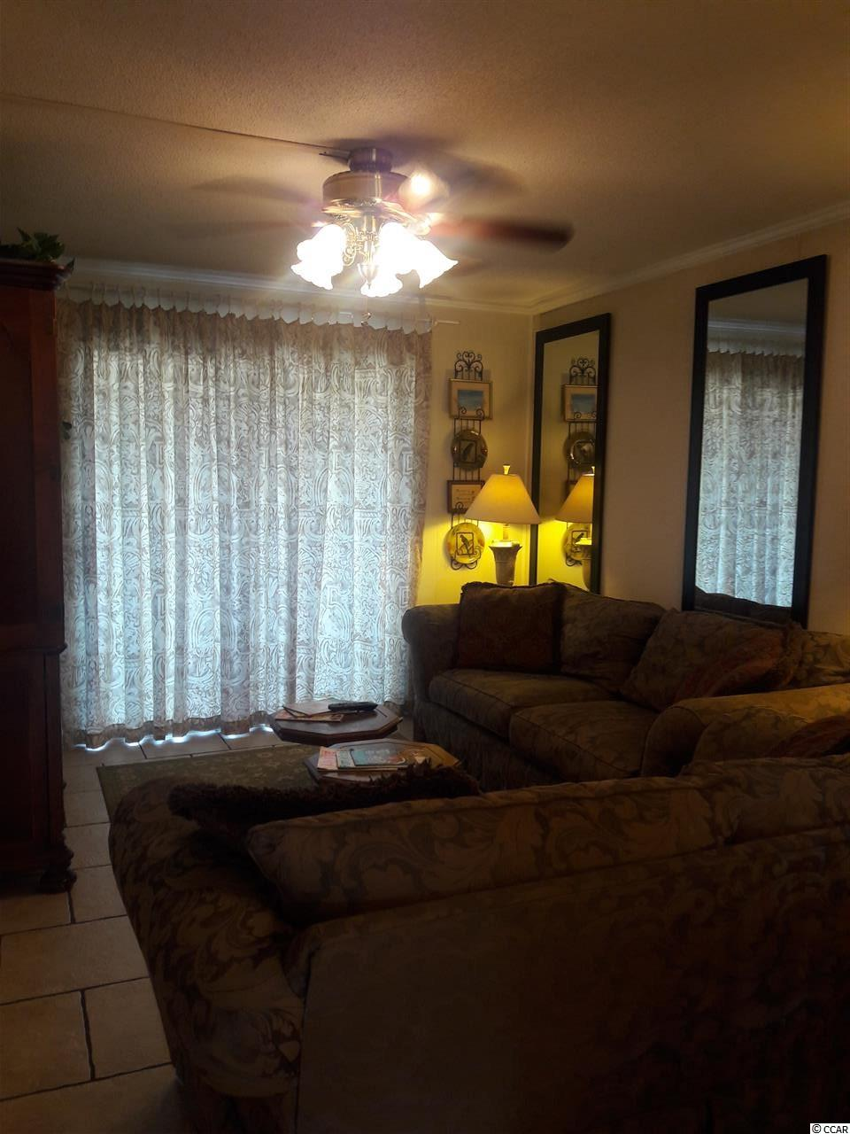 View this 2 bedroom condo for sale at  SEA CABIN in North Myrtle Beach, SC