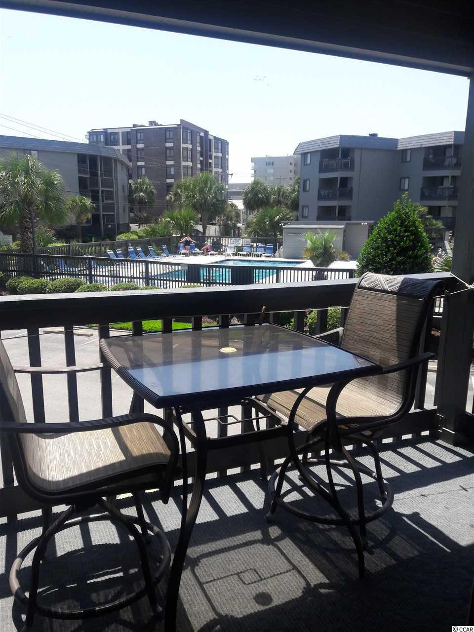 This property available at the  SEA CABIN in North Myrtle Beach – Real Estate