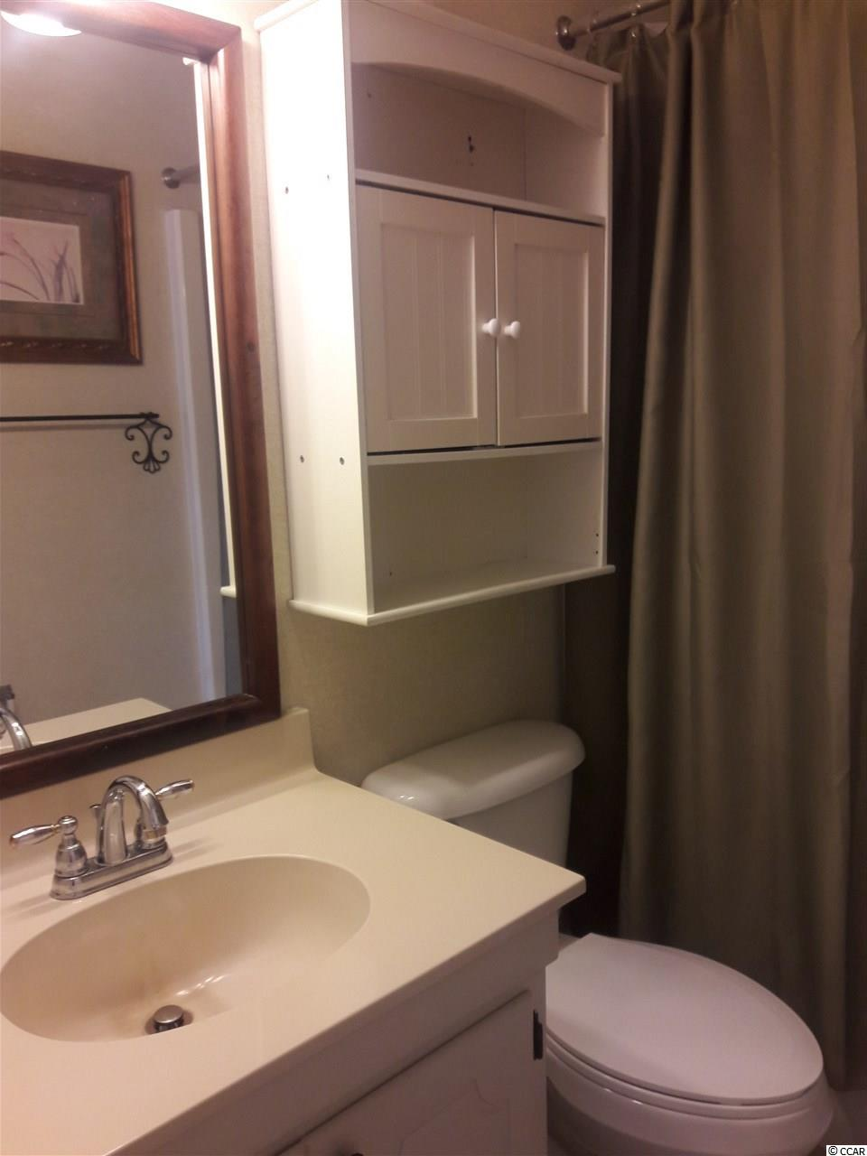 Interested in this  condo for $175,900 at  SEA CABIN is currently for sale