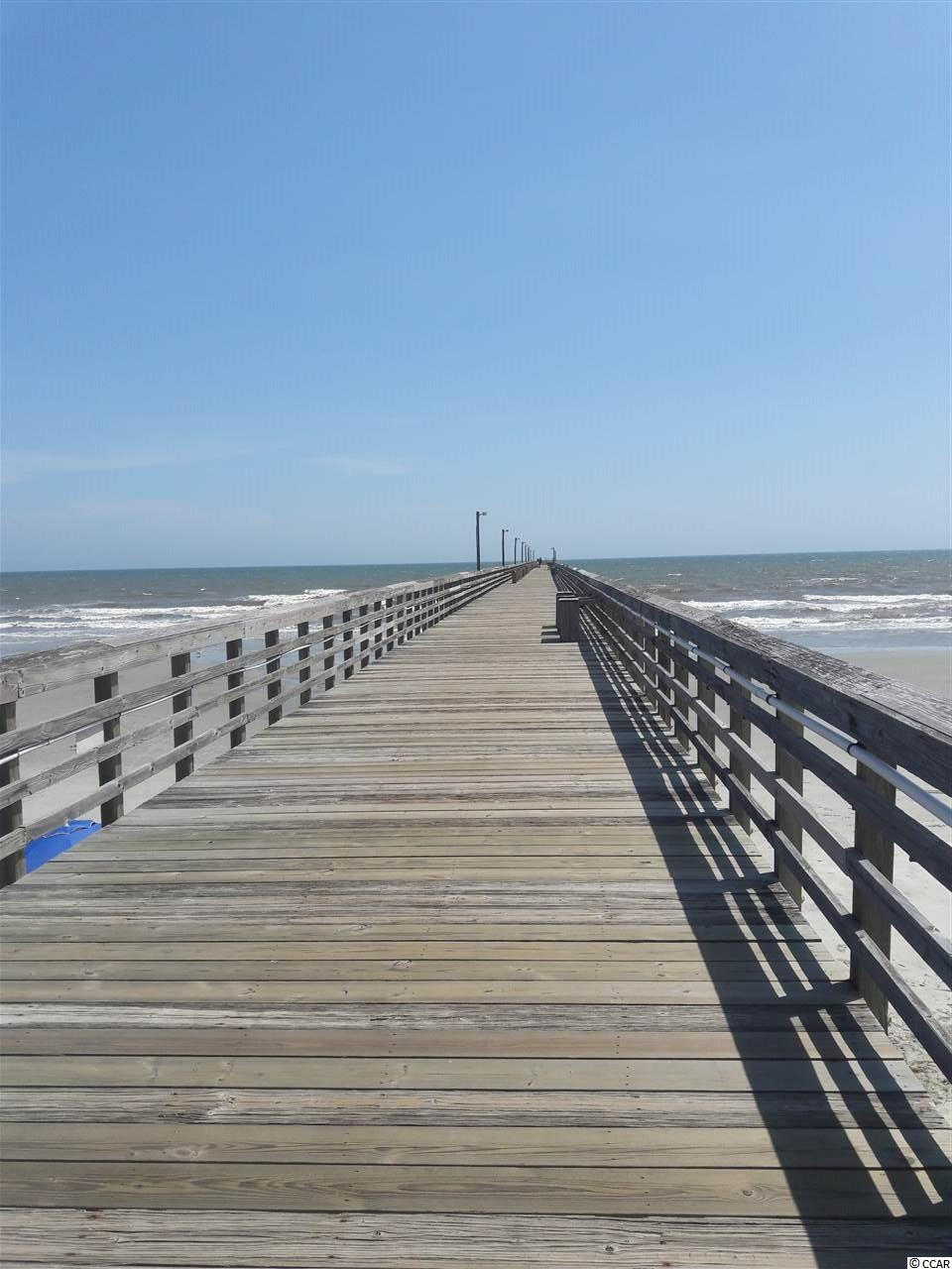 Contact your real estate agent to view this  SEA CABIN condo for sale