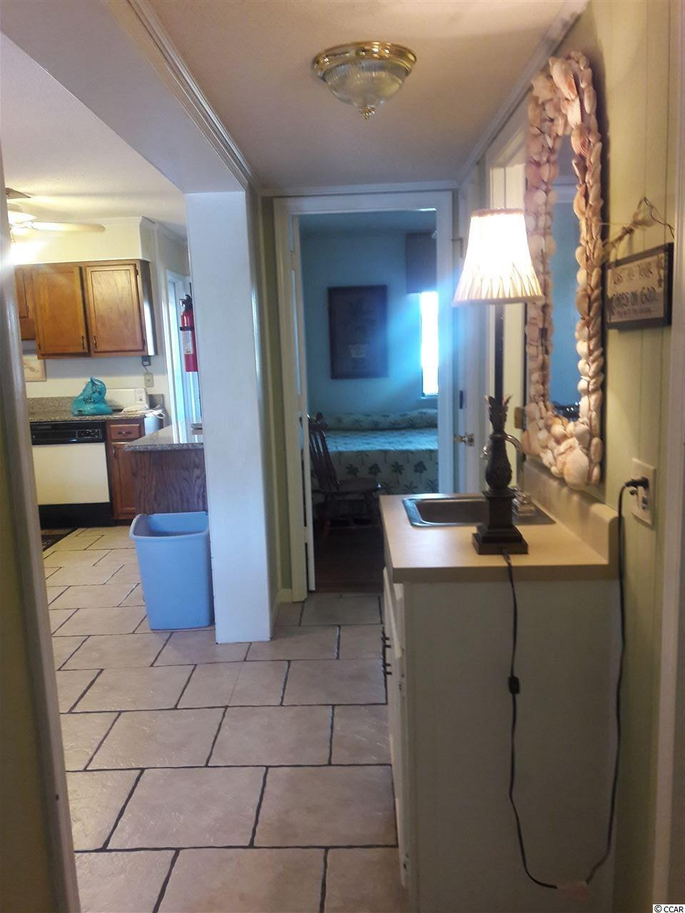 MLS #1718032 at  SEA CABIN for sale