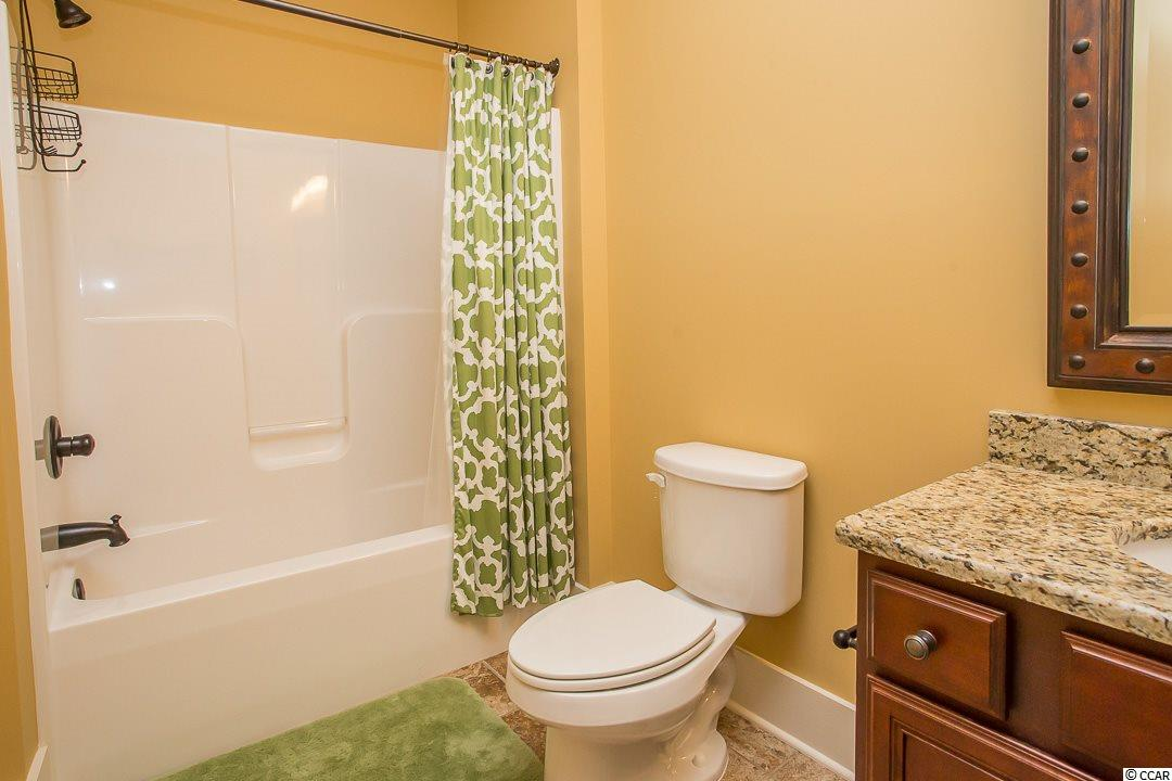 View this 3 bedroom condo for sale at  North Beach Plantation - The Exc in North Myrtle Beach, SC